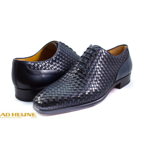 137-magnanni-oxford_1_big_image