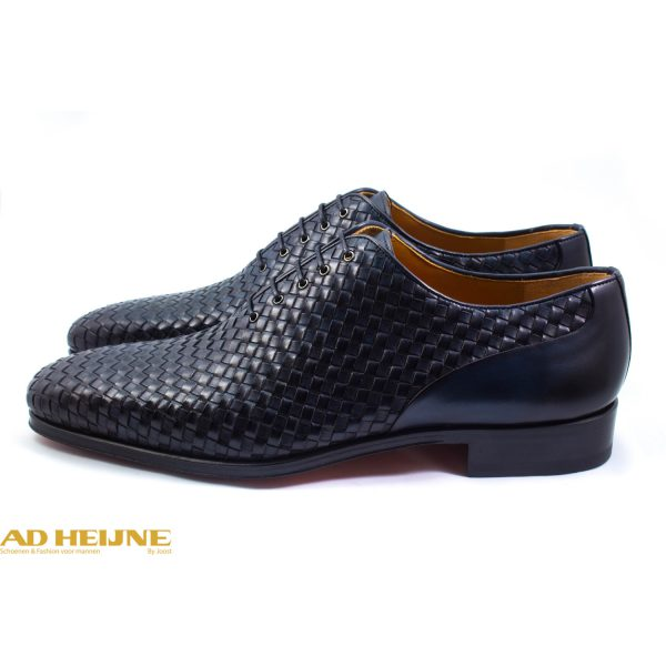 137-magnanni-oxford_3_big_image