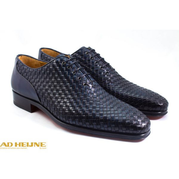 137-magnanni-oxford_featured_big_image