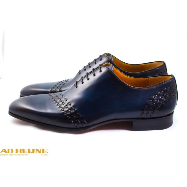 147-magnanni-oxford_1_big_image