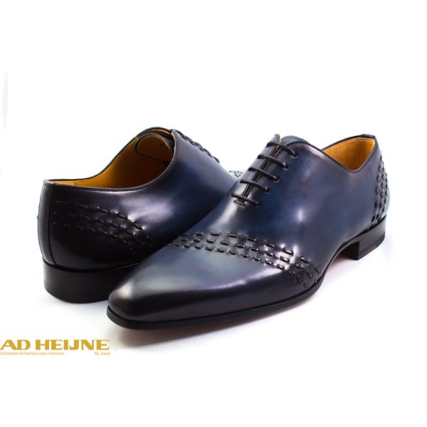 147-magnanni-oxford_2_big_image