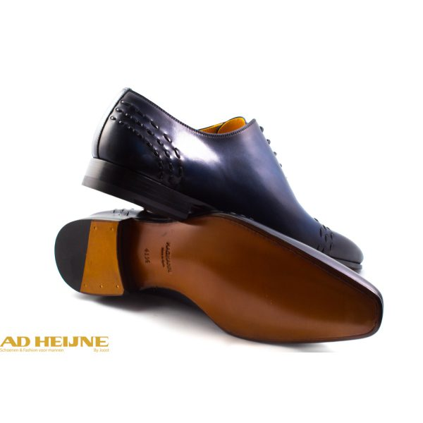 147-magnanni-oxford_3_big_image
