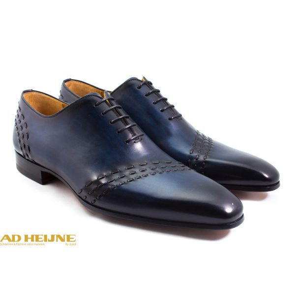 147-magnanni-oxford_featured_big_image