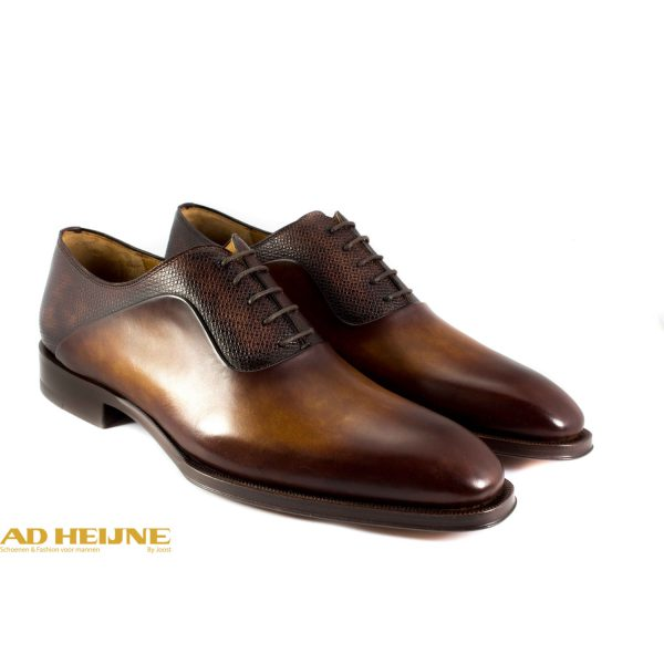 166-magnanni-oxford_featured_big_image