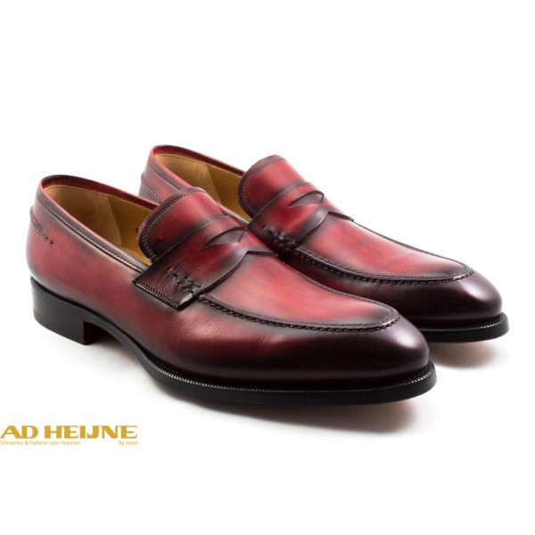 169-magnanni-loafer_featured_big_image
