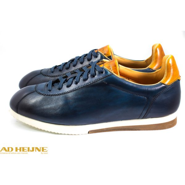 174-magnanni-sneaker_1_big_image