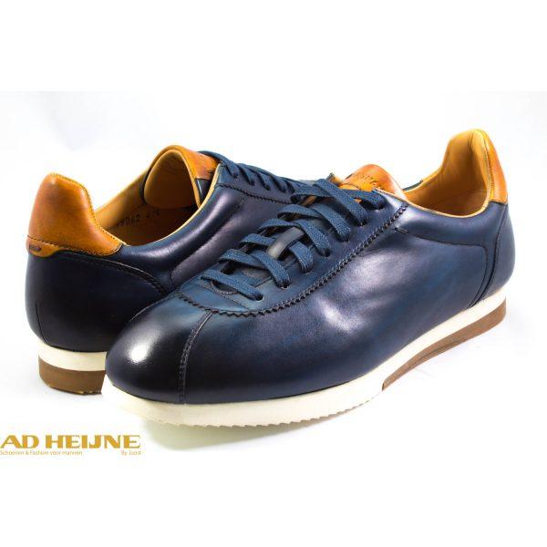 174-magnanni-sneaker_2_big_image