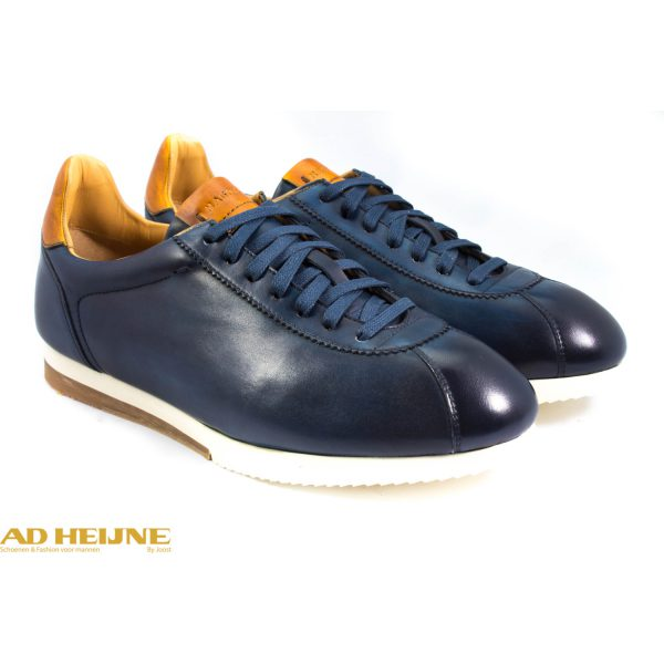 174-magnanni-sneaker_featured_big_image