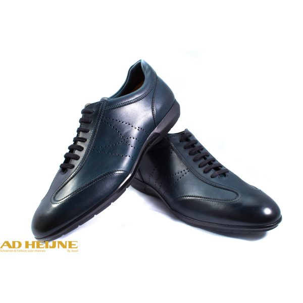 196-moreschi-sneaker_2_big_image