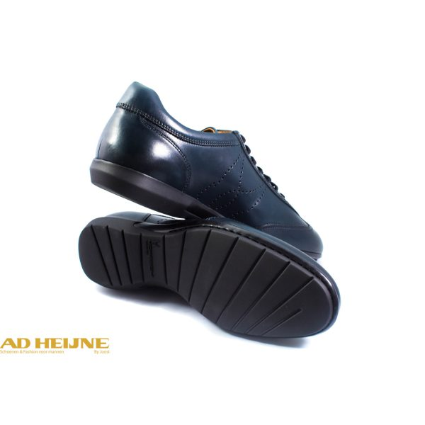 196-moreschi-sneaker_4_big_image