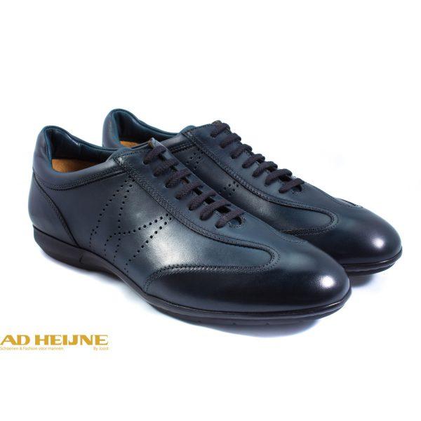 196-moreschi-sneaker_featured_big_image