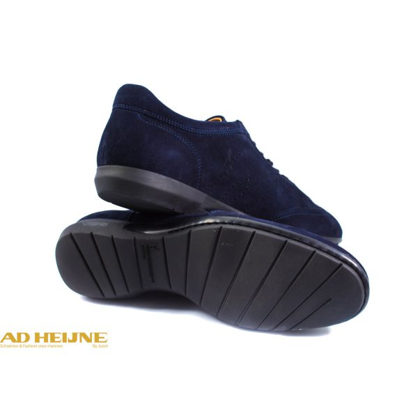 197-moreschi-sneaker_2_big_image