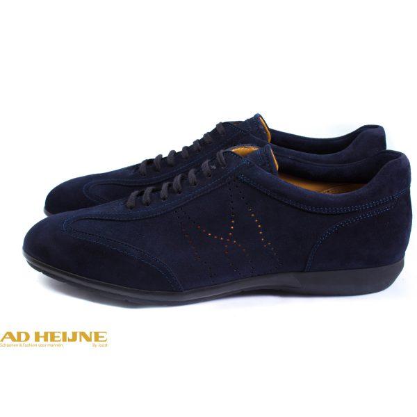 197-moreschi-sneaker_3_big_image