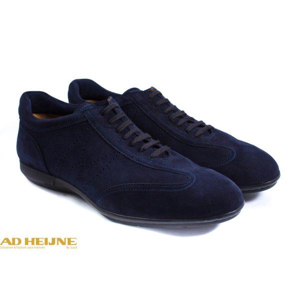 197-moreschi-sneaker_featured_big_image