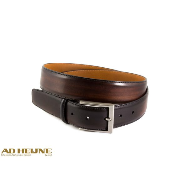 204-magnanni-riem-bruin-herenriem_featured_big_image