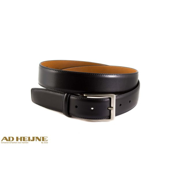 213-magnanni-riem-zwart-herenriem_featured_big_image