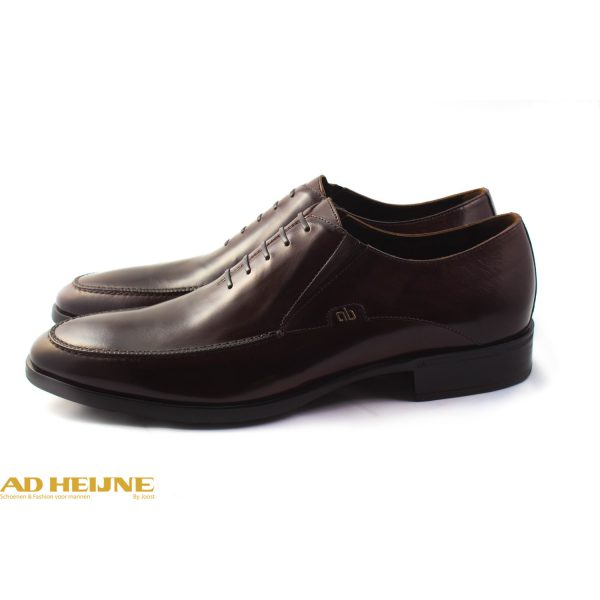 226-aldo-bru-loafer_2_big_image