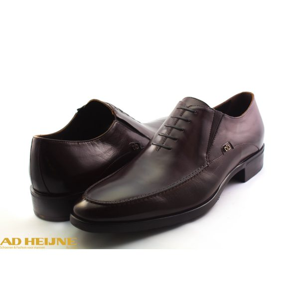 226-aldo-bru-loafer_3_big_image