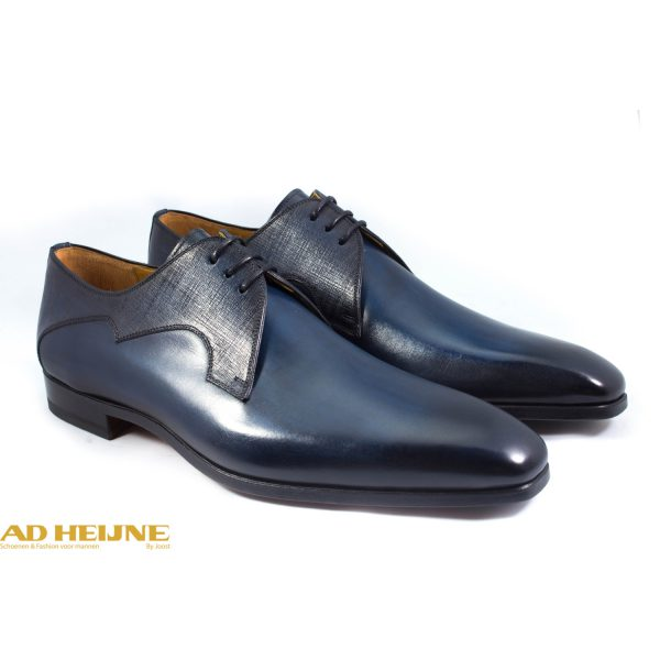 335-magnanni-derby_featured_big_image