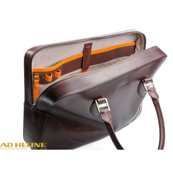 366-magnanni-laptop-bag-business_1_big_image