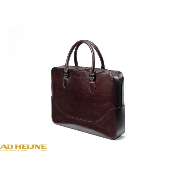 366-magnanni-laptop-bag-business_2_big_image