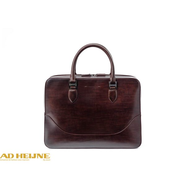 366-magnanni-laptop-bag-business_featured_big_image