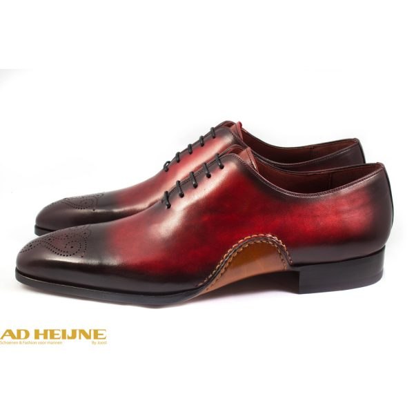 371-magnanni-oxford_1_big_image