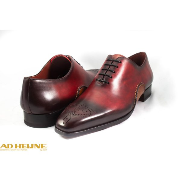 371-magnanni-oxford_2_big_image