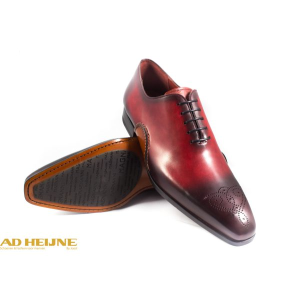 371-magnanni-oxford_3_big_image