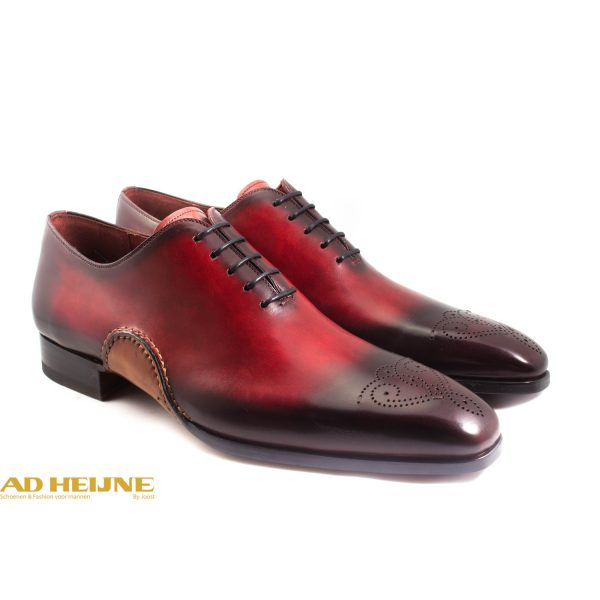 371-magnanni-oxford_featured_big_image