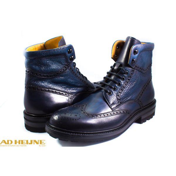 373-magnanni-boot_2_big_image