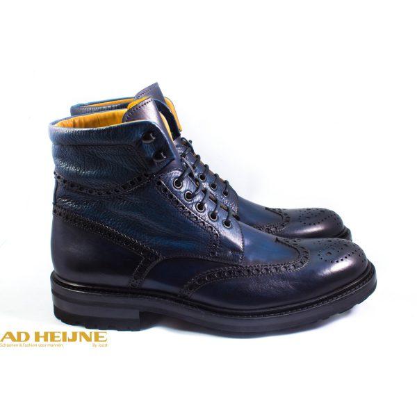 373-magnanni-boot_3_big_image