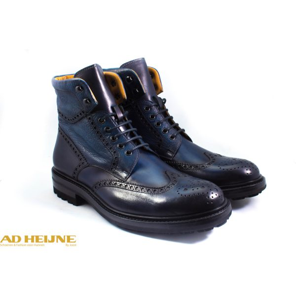 373-magnanni-boot_featured_big_image