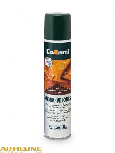 407-collonil-schoenen-spray-bruin-suede-nubuck-spray_featured_big_image