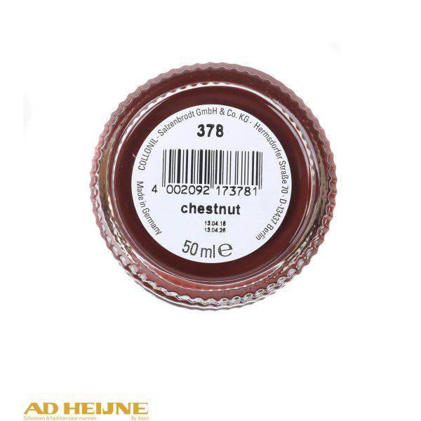 409-collonil-schoenen-creme-chestnut_1_big_image