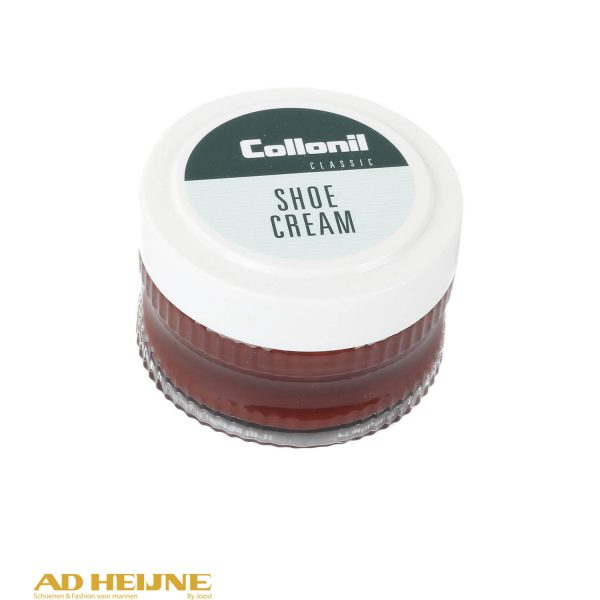409-collonil-schoenen-creme-chestnut_featured_big_image