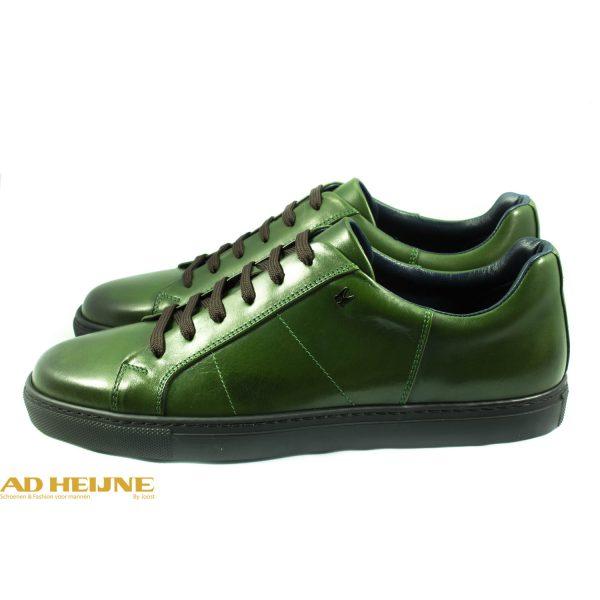 416-moreschi-sneaker_1_big_image