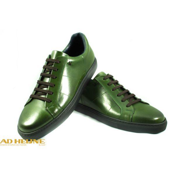 416-moreschi-sneaker_3_big_image