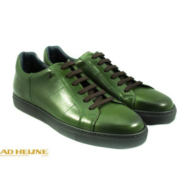416-moreschi-sneaker_featured_big_image