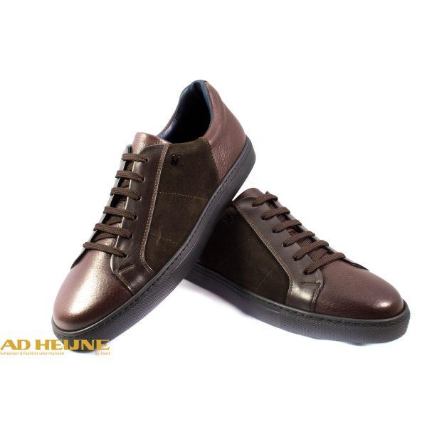 417-moreschi-sneaker_1_big_image