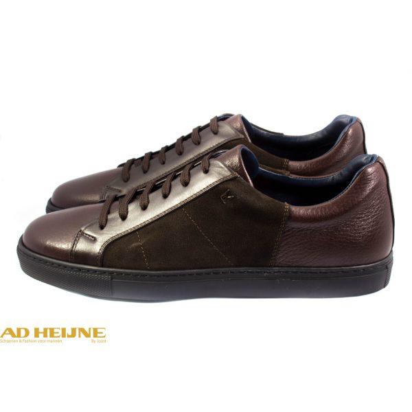 417-moreschi-sneaker_3_big_image