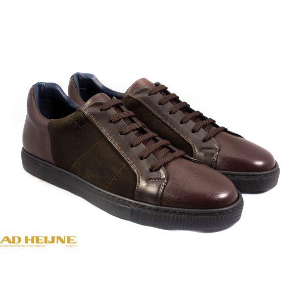 417-moreschi-sneaker_featured_big_image
