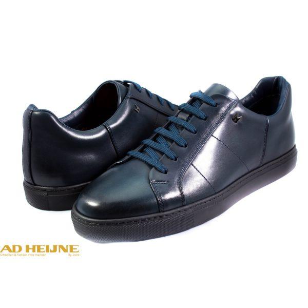 418-moreschi-sneaker_1_big_image