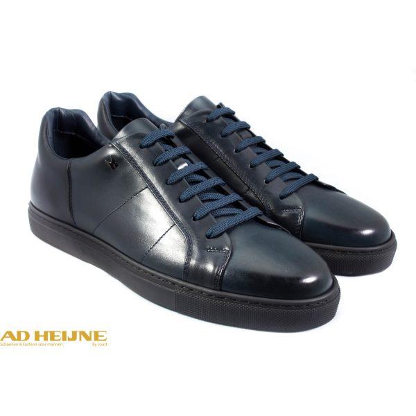418-moreschi-sneaker_featured_big_image