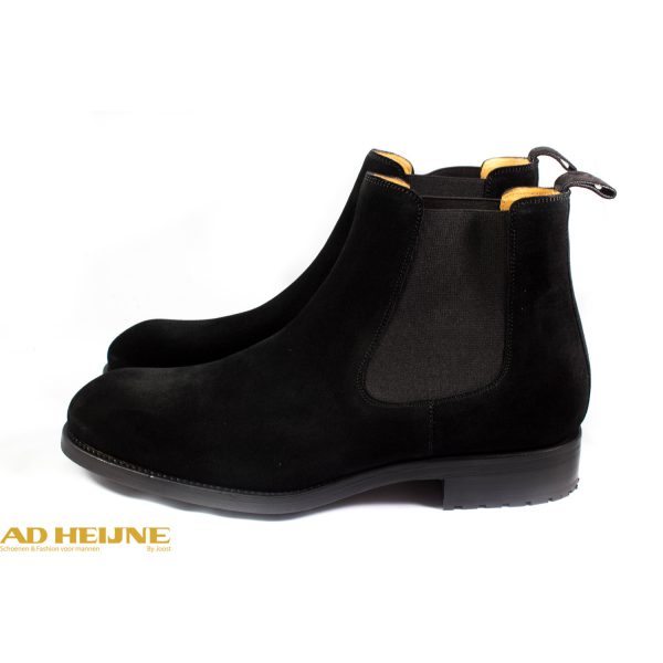 427-magnanni-chelsea-boot_3_big_image