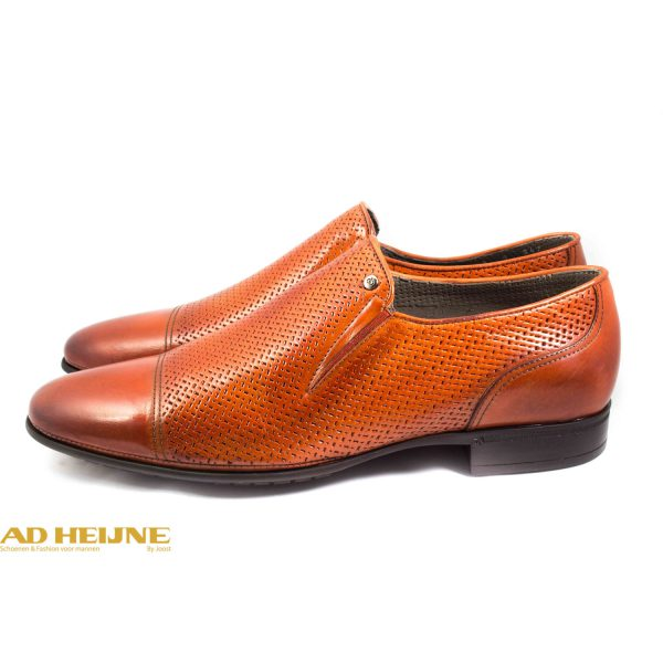 457-aldo-bru-loafer_1_big_image