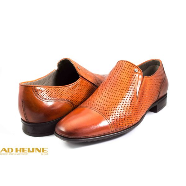 457-aldo-bru-loafer_2_big_image