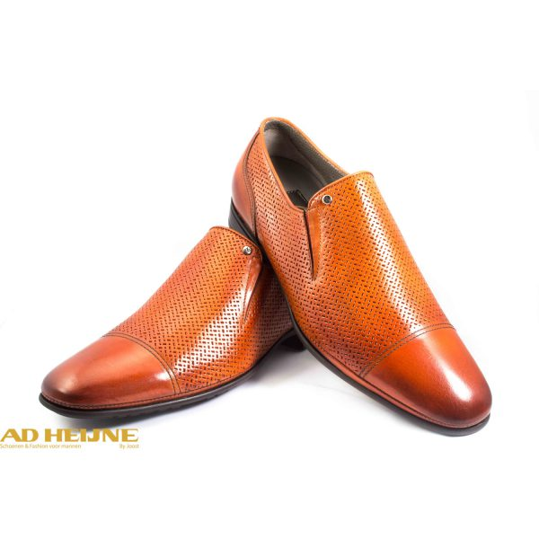 457-aldo-bru-loafer_3_big_image