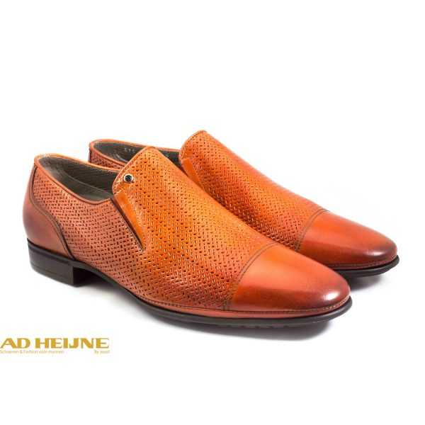 457-aldo-bru-loafer_featured_big_image