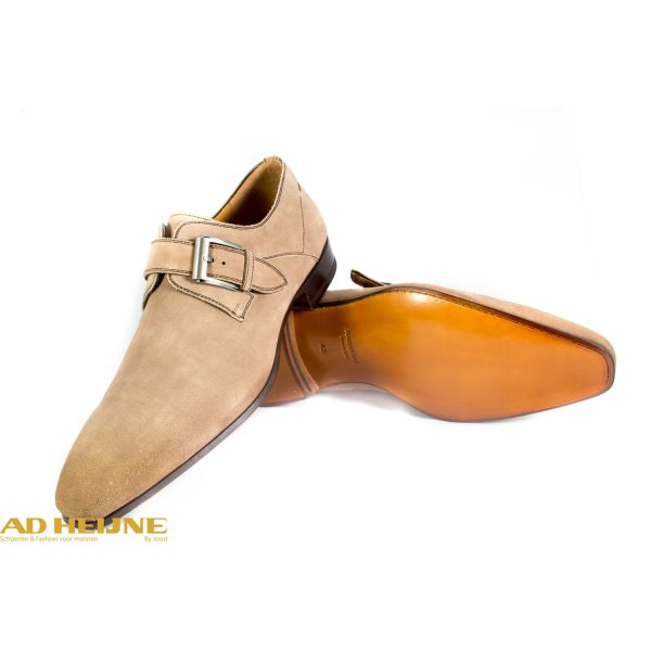 570-magnanni-single-monk_1_big_image